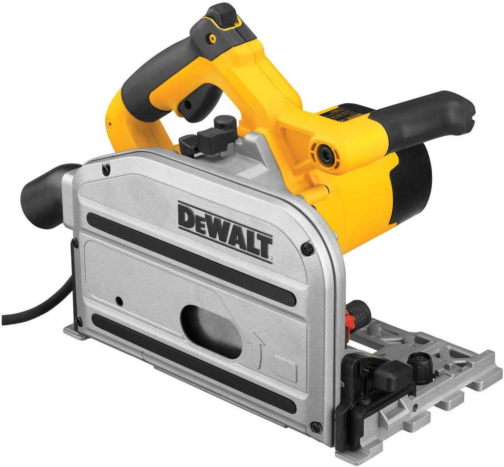 Dewalt dws520k kit - photo 1