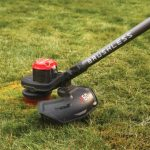 Best String trimmer for lawn - title