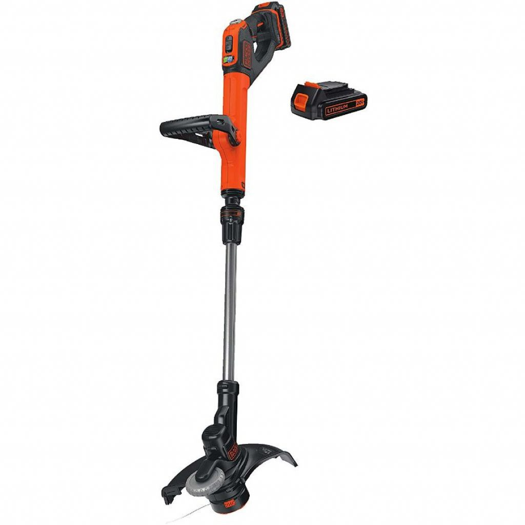 Black decker lste525 - photo 2