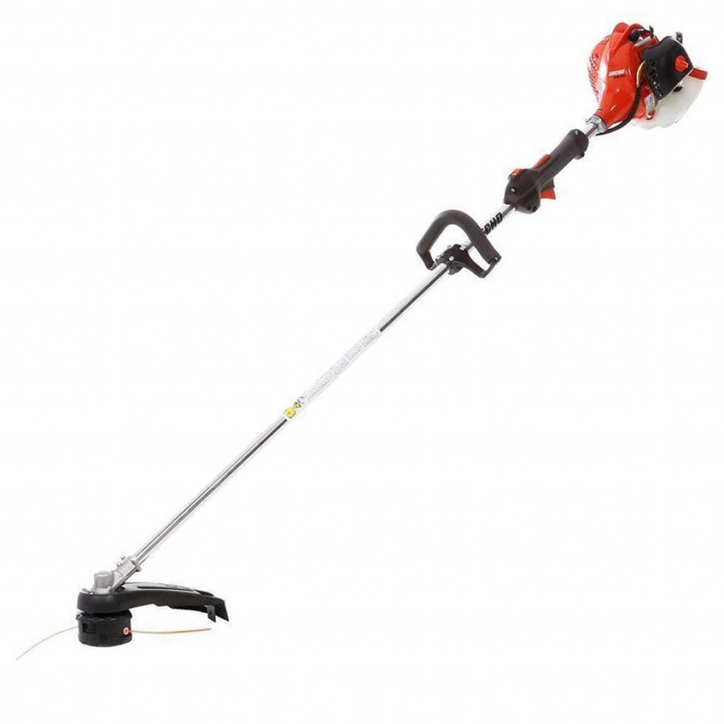 String trimmer 212cc - photo 1