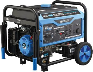 Pulsar-12000W-Dual-Fuel-Portable-Generator-with-Electric-Start-and-Switch-Go-Technology-CARB-Approved