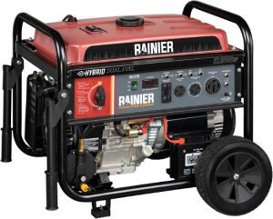 Rainier-R12000DF-Dual-Fuel-Gas-and-Propane-Portable-Generator-with-Electric-Start-12000-Peak-Watts-9500-Rated-Watts-CARB-Compliant-Transfer-Switch-Ready