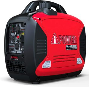 A-iPower-SUA2000iV-Ultra-Quiet-2000-Watt-Portable-Inverter-Generator-CARB-EPA-Compliant-2000-Watt-RV-Ready