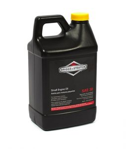 Briggs-Stratton-30W-Engine-Oil-48-Oz.-100028
