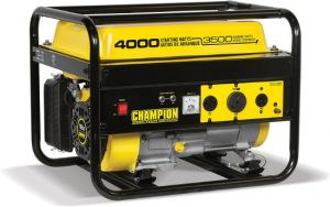 Champion-3500-Watt-RV-Ready-Portable-Generator-EPA