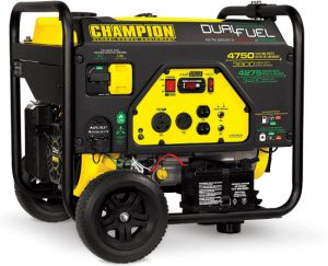 Champion-3800-Watt-Dual-Fuel-RV-Ready-Portable-Generator-with-Electric-Start