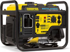 Champion-4000-Watt-RV-Ready-DH-Series-Open-Frame-Inverter-with-Quiet-Technology