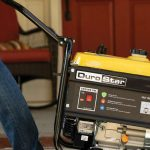 DuroStar-DS4000s-Gas-Powered-Portable-Generator
