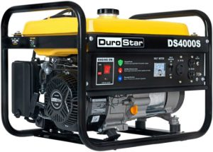 DuroStar-DS4000s-Gas-Powered-Portable-Generator-4000-Watt-Electric-Start-Camping-RV-Ready-50-State-Approved-min.jpg