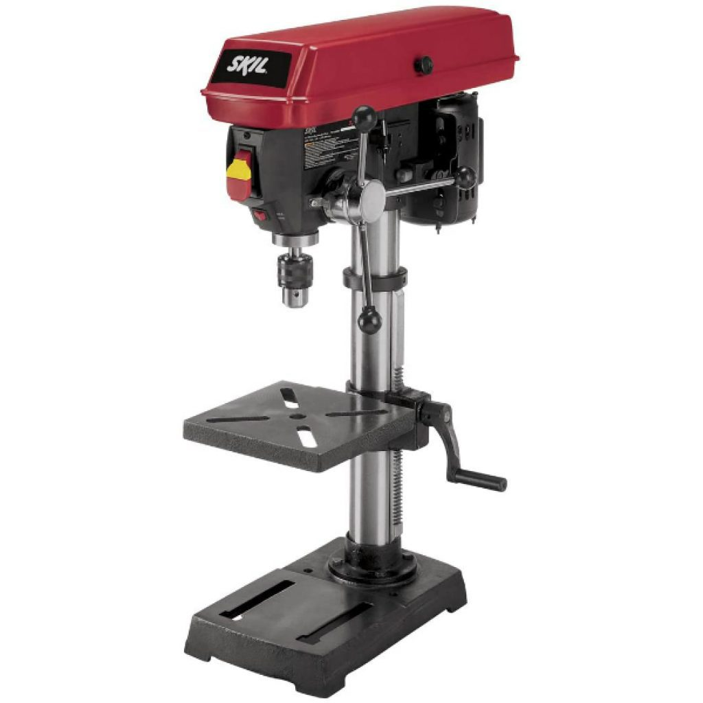 51XKtR33G2L._AC_SL1151_SKIL-3320-01-3.2-Amp-10-Inch-Drill-Press