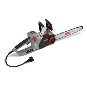 Oregon-CS1500-18-in.-15-Amp-Self-Sharpening-Corded-Electric-Chainsaw