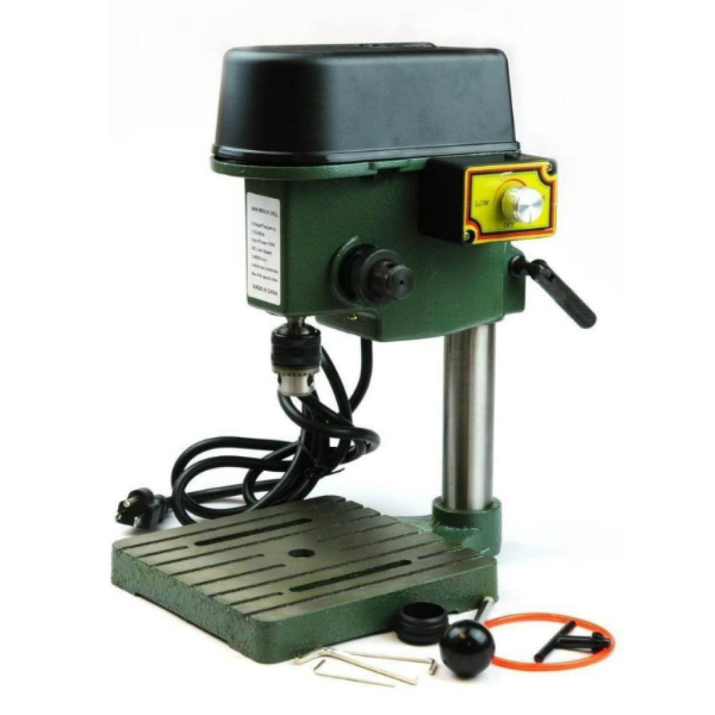Small-Benchtop-Drill-Press-DRL-300.00