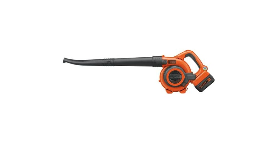 BLACKDECKER LSWV36