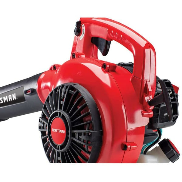 Craftsman Gasoline Blower