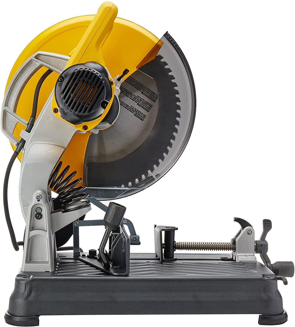 DEWALT Metal Cutting Saw