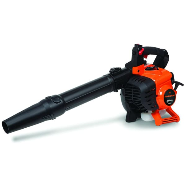 Handheld Gasoline Leaf Blower for Lawn Care