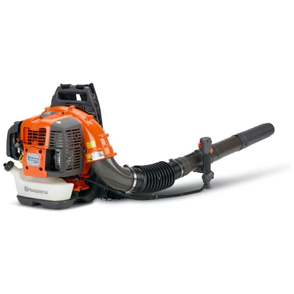 Husqvarna Backpack Blower