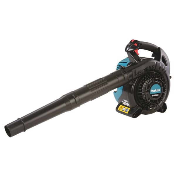 Makita BHX2500CA Engine Blower