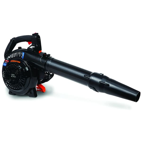 Remington 27cc Leaf Blower