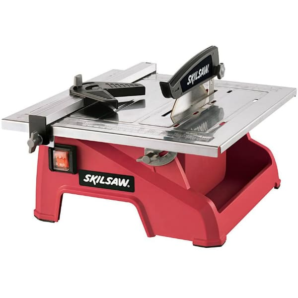 SKIL Wet Tile Saw