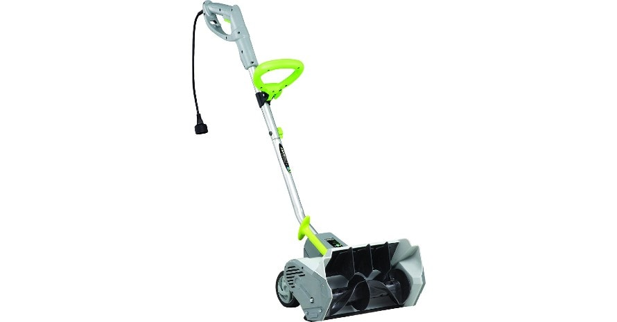 Earthwise-Electric-Corded-Snow Shovel-1