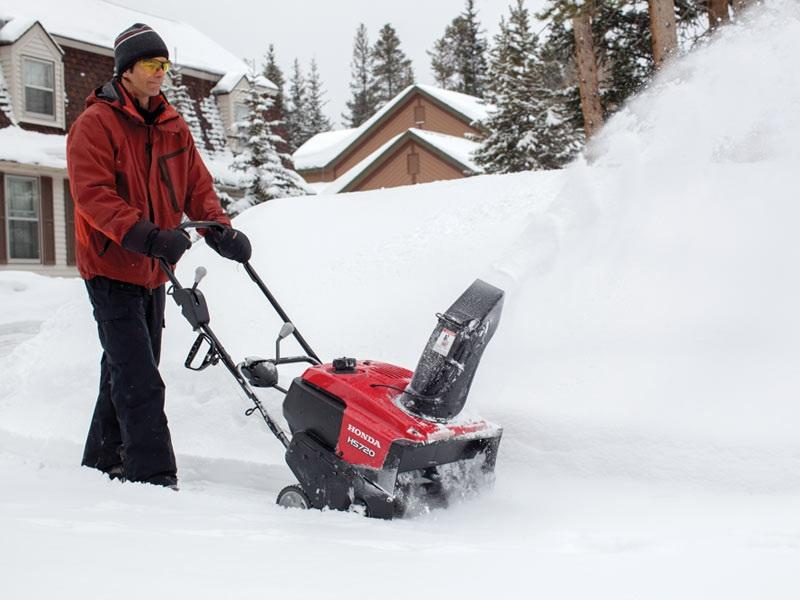 a-single-stage-snowblower
