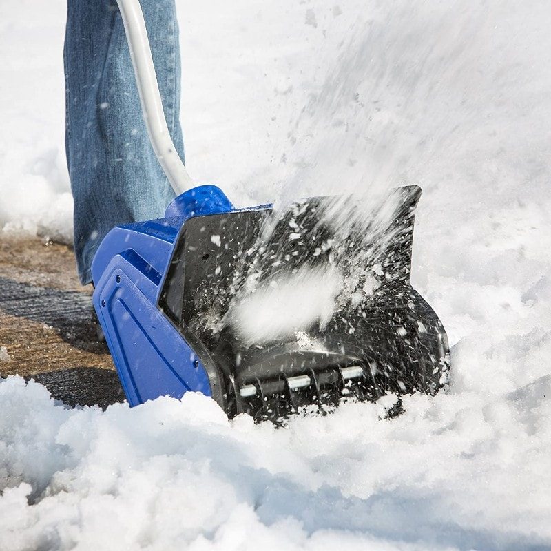 the-electric-snow-shovel