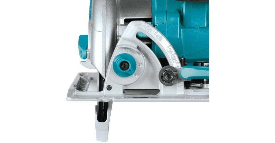 Makita 5007Mg 7.25-Inch Circular Saw
