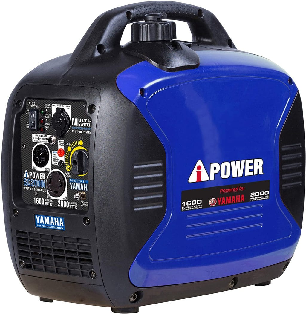 A-Ipower-sc2000i
