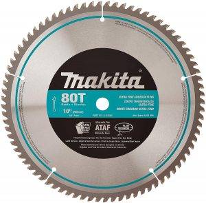 Makita-A-93681-10-Inch-80-Tooth-2