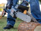 Best Small Electric Chainsaw Brands to Purchase