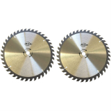 Best 9 Inch Table Saw Blade: 7 Time-Proven Tools