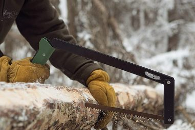 Best Folding Saw Reviews: Leading Products and Their Characteristics