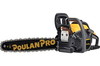 Best Chainsaw Gas: How to Choose the Right Tool