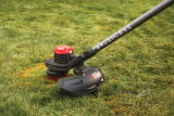 Best String Trimmer – Keep Your Lawn Looking More Professional Than Before