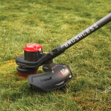 Best Gas String Trimmer for a Remarkable Service