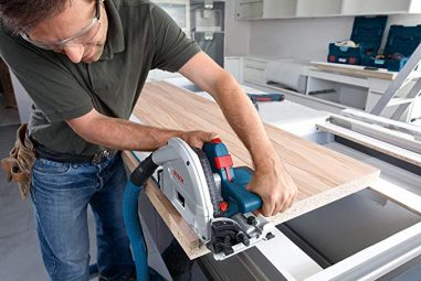Best Track Saws: Choosing the Right Tool for Your Work
