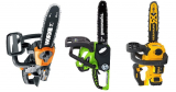 Best Chainsaw for Home Use – All You Need for a Clear Backyard