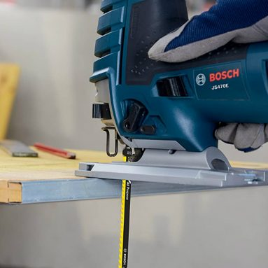 Best Saw Blade for Laminate Flooring: Top 8 Instruments