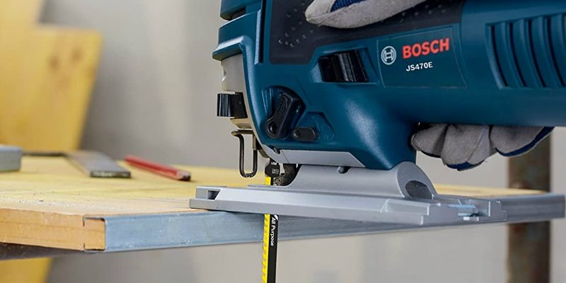 Best Saw Blade for Laminate Flooring: Top 10 Instruments