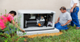 How to Connect Generator To House Without Transfer Switch? – Which Method Should I Use?