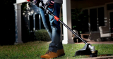 Best Gas Weed Trimmer: Top 7 Models and Guide