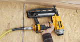 How to Use a Finish Nailer – Step by Step Guide