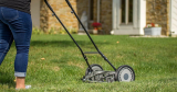 Best Reel Lawn Mower Models for a Picture-Perfect Lawn