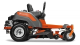 Husqvarna Z248F (48″) 26HP Kohler Zero Turn Lawn Mower Review