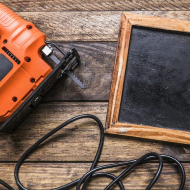 Best JigSaw: A Must-Have Tool for Every Workshop