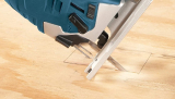 Which Jigsaw Blades to Use – A Guide to Saw Blade Selection