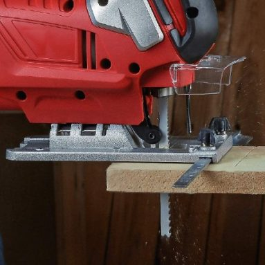 Are Jigsaw Blades Universal – And How to Choose One