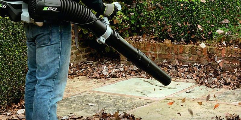 Best Backpack Leaf Blower: Comprehensive Review and Buyer's Guide