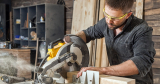 How to Use Circular Saw Guide – Woodworking Tips